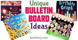 clever bulletin board ideas unique bulletin board ideas for teachers high middle