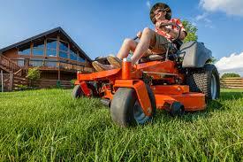 small zero turn riding lawn mower. small zero turn riding lawn mower
