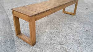 bench  modern outdoor seating amazing modern outdoor bench