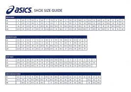 Asics Tiger Mens Gel Mai Slam Jam Trainers Shoes H74nq 9090