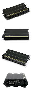 car amplifiers crunch px 1000 4 1000 watt 4 channel powerful car car amplifiers kicker car audio cx600 5 cx series 5 channel amplifier