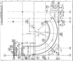 62073d1355665680 curved wheelchair ramp try jpg 820 686