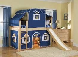 bedroom bunk bed with desk and stairs medium plywood wall mirrors bedrooms for girls purple bedroom compact blue pink
