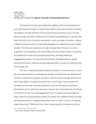 best solutions of example of an evaluation essay also format best ideas of example of an evaluation essay about sample proposal