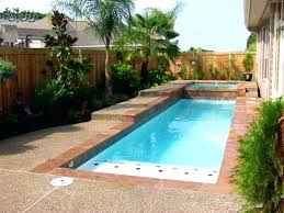 backyard swimming pool designs. Swimming Pool Ideas For Backyard Large Size Of Design And Prices Homemade Above Ground Inground Designs