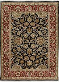 indian wool rugs handmade rugs hand knotted classic wool rugs carpet and rug by rugs india