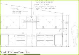 standard kitchen cabinet depth fresh height kitchen cabinets kitchen wall cabinets height height