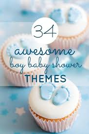 best boy baby shower themes i like the little gentleman idea suspenders tie so cute