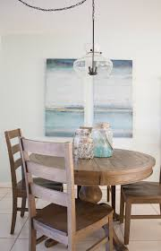 coastal living room design. Coastal Dining Room Decor Living Design C