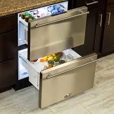 refrigerator drawers. bosch undercounter refrigerator drawers