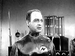 """Rudolph Grey calling Dudley Manlove of """"Plan 9 from Outer Space"""" fame. -  YouTube"""