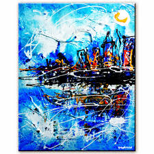 new amazing abstract art tutorials and art lessons available for only at abstractartlesson com