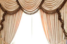 curtain patterns kitchen curtain patterns amazing curtain patterns