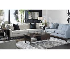 Delife Couch Clovis Modular Ecksofa Sofa Wohnlandschaft Modulsofa Hellgrau Sofa Xl