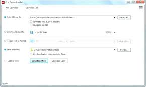 Resume Downloads Chrome Toyindustry Impressive Chrome Resume Download