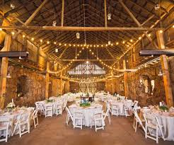 wedding lighting ideas reception. Large-size Of Magnificent Lighting Ideas To Make Your Rustic Informal Reception Settingwith Decorative Wedding A