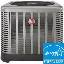 rheem air conditioner reviews. 3.5 ton rheem 14 seer ra14 classic® series air conditioner reviews n