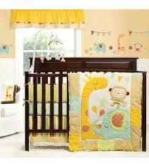 jungle nursery bedding elegant jungle nursery bedding friends 4 piece crib set by next jungle nursery jungle nursery bedding