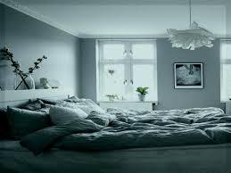 Ausbeuten Schlafzimmer Ideen Grau Wei Beige Als Wandfarbe Dezent Und