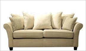 restuffing sofa cushions sofa cushion beautiful sofa pillow back cushions pillow back sofa cushion covers silk restuffing