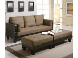 Living Room Furniture North Carolina Coaster Living Room Sofa Bed 300160 Carolina Furniture Concepts