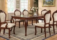 Smart Buy Furniture South El Monte CA YP