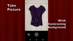 yourcloset closet organizer style planner app for android how to add clothing items