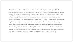 Personal statement examples pgce essay concerning human understanding u LuWz A qhtyp com