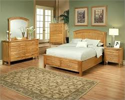 bedroom furniture durham.  Furniture Bedroom Furniture With Armoire Brown Oak Artwork Frame Pattern Fur Rug  Honey Style   To Bedroom Furniture Durham
