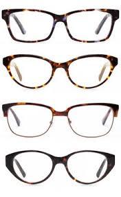 4 Gorgeous Tortoise Frames for Heart Shaped Faces  felix  iris glasses