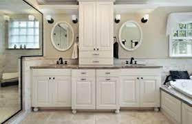 Stylish bathroom furniture Set Modern Supplies Delight In The Finest Quality Bathroom Furniture Overstockcom Stylish Bespoke Bathrooms Quality Bathroom Furniture Aqua