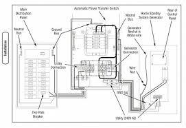 industrial transfer switch wiring diagrams industrial wiring manual transfer switch wiring diagram nilza net