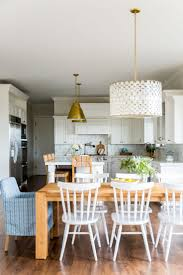Kitchen Dining Area 17 Best Images About Dining Rooms On Pinterest Studios Tulip