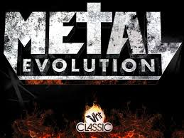 Vh1 Metal Evolution Chart Amazon Com Watch Metal Evolution Season 1 Prime Video