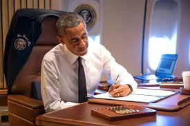 nike air force 1 office. air force officer one time clothing allowance aboard en route to alabama president nike 1 office f