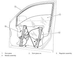 need wiring diagram altima power window dr front fixya zjlimited 57 jpg