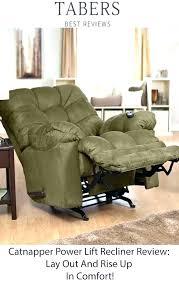 lift chair reviews best lift chair reviews best lift chair recliners lift chair recliner als best
