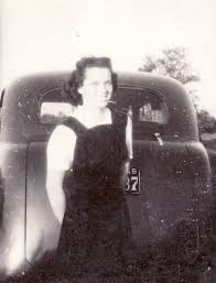 Wanda Rhodes Obituary - Sulphur, LA