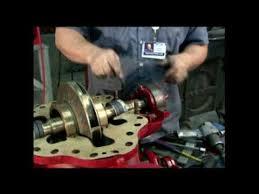horizontal split case pump assembly Peerless Fire Pump Wiring Diagram