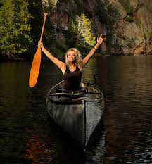 Inspire Adventure   Alexis Outdoors   Ontario, Canada