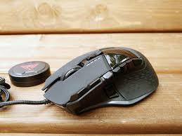 Обзор игровой компьютерной <b>мыши Patriot Memory Viper</b> ...