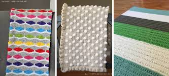 Granny Square Blanket Pattern Classy Granny Square Pattern A Free Crochet Pattern