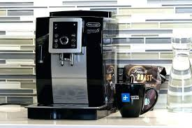 Calories In Vending Machine Coffee