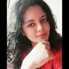 Priyanka Das (@prianca1127) | Twitter
