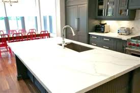 marble formica marble quartz photos formica marble herringbone calacatta marble formica home depot marble formica