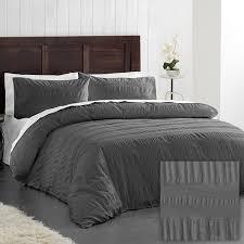 Comforter Sets Queen Tribal ~ Tokida for . & Seattle Grey Quilt Cover Set Target Australia Adamdwight.com
