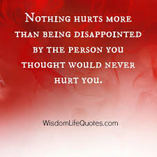 Hurting Quotes On Relationship Beauteous Hurt Archives Page 448 Of 48 Wisdom Life Quotes