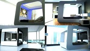 bedroom in a box designs for extra space p92