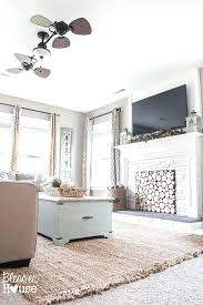 throw rug on top of carpet area rug over beige carpet designs can you put a