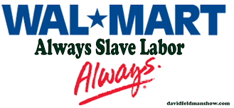 walmart logo 2014. Unique Logo WalmartLogo On Walmart Logo 2014 I